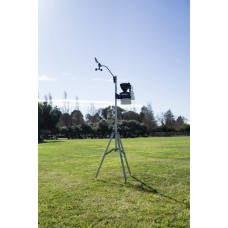 Statie meteo Wireles (fara fir) model Vantage Pro2 Plus