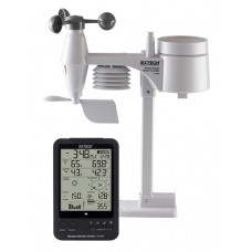 Statie meteo  Wireless (fara fir) model WTH600-E-KIT