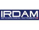 IRDAM